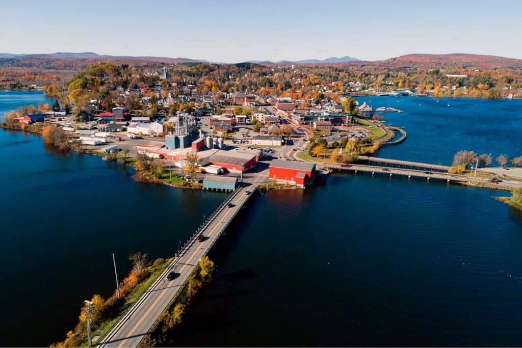 Managed IT Vermont