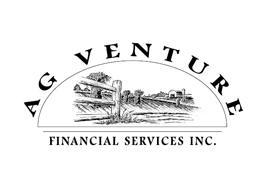 ag_venture