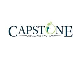 capstone