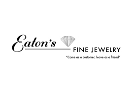 eatons_fine_jewelry_1