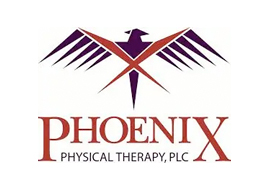 phoenix_physical_therapy